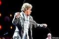 The Who.DSC 0093- 11.27.2012 (8226176209).jpg