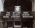 The Witching Hour (1921) - 3.jpg