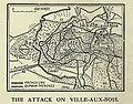 The attack on Ville-aux-Bois.jpg