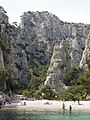 The calanques near Cassis.jpg