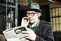 The hipster (4234461500).jpg