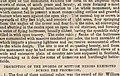 The illustrated London news (1861) (14799157083).jpg