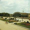 The market in Balti (1985). (18233184572).jpg