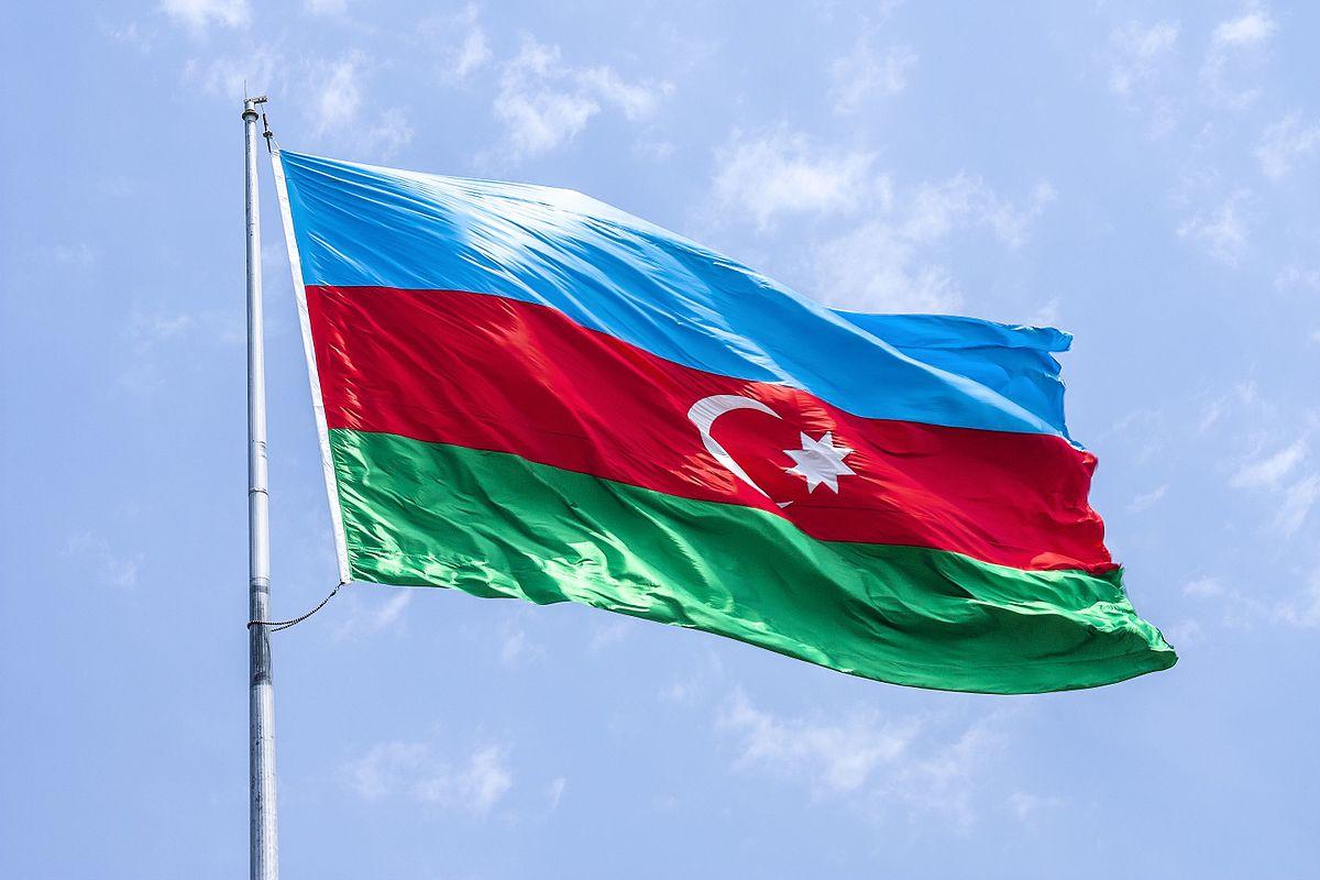 The national flag of Azerbaijan.jpg