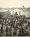 The photographic history of the Civil War - thousands of scenes photographed 1861-65, with text by many special authorities (1911) (14759536381).jpg