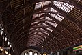 The roof of the Hall of the Copenhagen Central Station.jpg