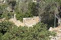 The temple of Asclepius, 3rd c BC, Lissos, Crete, 145604.jpg