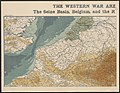 The western war area the Seine Basin, Belgium, and the Rhine Lands (5003823a).jpg