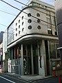 Theater Image Forum Tokyo.jpg