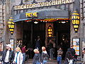 Theater Tuschinski.jpg