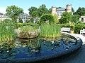 Theaterbrunnen im Botanischen Garten - geo.hlipp.de - 19355.jpg