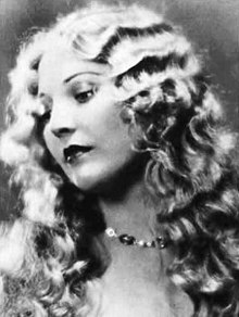 Thelma Todd Stars of the Photoplay.jpg