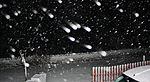 Then came the snow IMG 0945 (16429279911).jpg