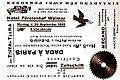 Theo van Doesburg 103.jpg