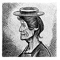 Theo van Doesburg Old Spinster.jpg