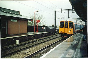 Theobalds Grove Railway Station.jpg