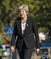 Theresa May Tallinn Digital (Crop).jpg