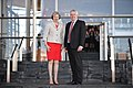 Theresa May meets with Welsh FM Carwyn Jones.jpg