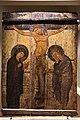 Thessaloniki, Museum des Klosters Vlatadon Θεσσαλονίκη, Μουσείο της Ιεράς Μονής Βλατάδων (40876880223).jpg