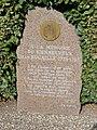 Thiouville (Seine-Mar.) memorial bienheureux Jean Bucaille.jpg