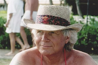 Thomas Del Ruth - Thomas Del Ruth, 2004