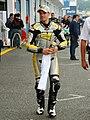 Thomas Luthi 2011 Estoril.jpg