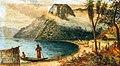 Thomas Ryan - Hinehopu, Lake Rotoiti.jpg