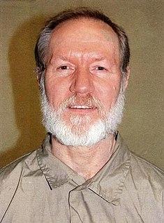 Thomas Silverstein American murderer