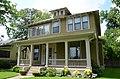 Thornton House, Little Rock, AR.JPG