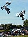 Thorverton Country Fair - geograph.org.uk - 31214.jpg