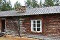Three-room house, Siida Museum, Inari, Finland (3) (36684144405).jpg