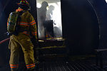 Through the fire of an exercise 140113-F-VU971-238.jpg