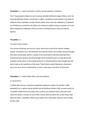 Thucydides V 1 gr en cz.pdf