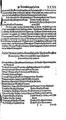 Thurnierbuch (Rüxner) 073.png