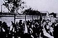 Tianjin students 54-2.jpg