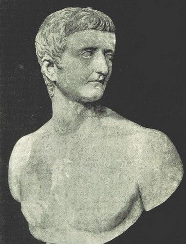 TiberiusLouvre