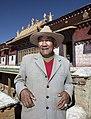 Tibet & Nepal (5179906501).jpg
