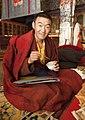 Tibet & Nepal (5179914531).jpg