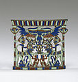 Tiffany and Company - Egyptianizing Brooch - Walters 571483.jpg