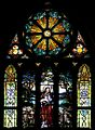Tiffany stained glass at First Baptist of Selma.jpg
