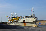 Tiger Split Hopper Barge R05.jpg