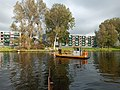 Tijdelijke veerpont Katwijk 2.jpg