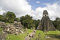 Tikal 3.jpg