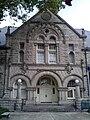 Tilton Memorial Hall.jpg