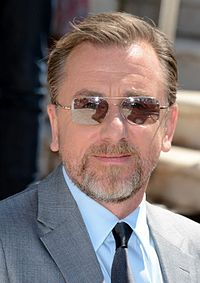 Tim Roth Cannes 2014.jpg