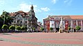 Timisoara (45317449285).jpg
