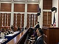 Tina Muna Barnes Inaugural Address .jpg