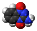 Tirapazamine-3D-spacefill.png