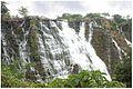 Tirathgarh Waterfall.jpg