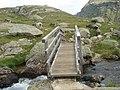 Tirol, Province of Bolzano - South Tyrol, Italy - panoramio.jpg